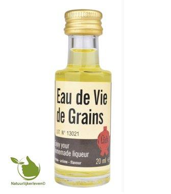 likeurextract Lick eau vie de grain 20 ml