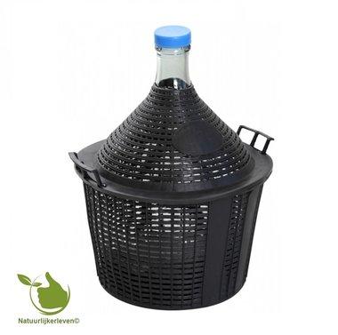 Gistingsfles 54 liter