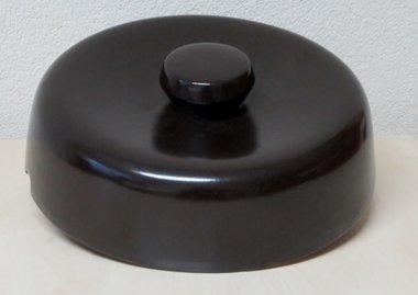 Deksel voor zuurkoolpot 5 liter