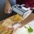 Pastamachine en Raviolimaker Bordeaux