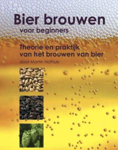 Bierbrouwen voor beginners