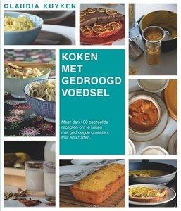 Koken met gedroogd voedsel (webwinkel natuurlijkerleven)