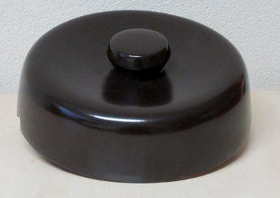 Deksel voor zuurkoolpot 10 liter