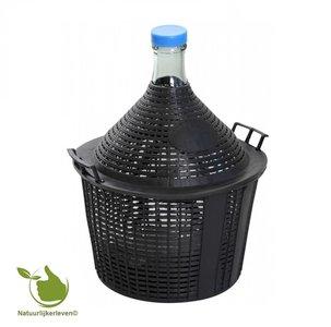 Gistingsfles 25 liter