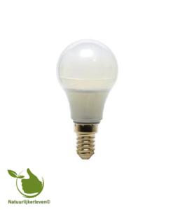 Ledlampen Natuurlijkerleven