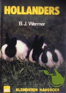 Hollanders- B.J.Wermer