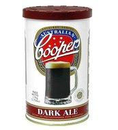 Dark Ale 1,7 kg