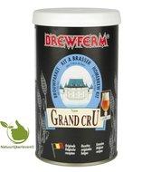 Bierkit Brewferm grand-cru voor 9 l