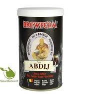 Abdij bier
