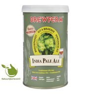 Brewferm India Pale Ale