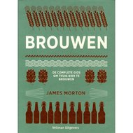 Brouwen van James Morton