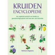 Kruiden Encyclopedie