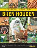 Bijen houden van David Cramp