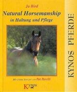 Natural Horsemanship Jo Bird
