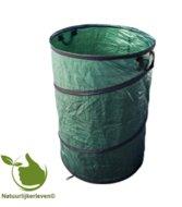Tuinbag 85x56x56cm