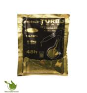 Gist voor distilleerders - TURBO 48h