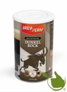 Brewferm bierkit Dunkel Bock
