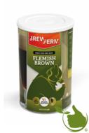 Brewferm Bierkit Flemish Brown