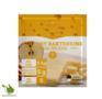 Bacteriecultuur voor Goudse kaas